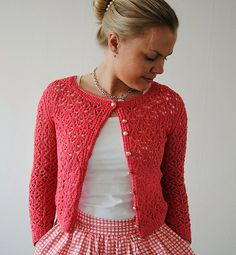 Surry Hills, de Maria Magnusson (Olsson). http://www.ravelry.com/patterns/library/surry-hills