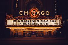 Chicago_Theatre-Signage-2_Web