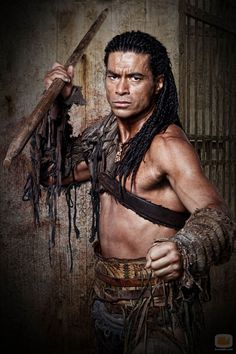 gladiator photos hot - Google Search