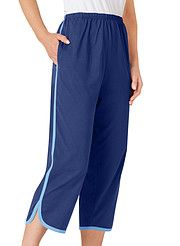 Search Results - AmeriMark - Online Catalog Shopping for Womens Apparel | Beauty Products | Jewelry | Womens Shoes | Health | Wellness