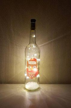 Light Chain, Lotus Flower, Etsy Shop, Vodka Bottle, Cosy, Serenity, Meditation, Wraps, Presents