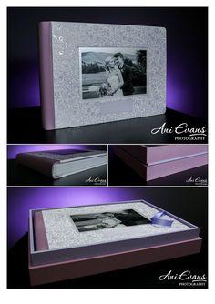 Bespoke Graphistudio album designed by Ani Evans Photography. Album Design, Bespoke, Albums, Evans, Polaroid Film, Photography, Taylormade, Photograph, Fotografie