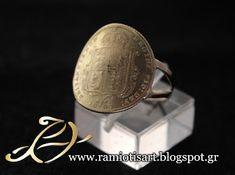 Eλληνικο χειροποιητο κοσμημα - ΧΡΥΣΟΣ ΚΑΙ ΤΕΧΝΗ : ΔΑΧΤΥΛΙΔΙΑ ΚΑΙ ΚΟΣΜΗΜΑΤΑ ΜΕ ΧΡΥΣΗ ΛΙΡΑ Blog Page, Barware, Gold, Bar Accessories