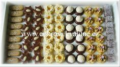 Cookie Designs, No Bake Cookies, Food And Drink, It Cast, Cereal, Fruit, Vegetables, Breakfast, Cheesecake