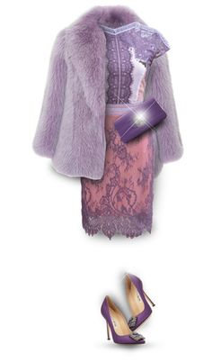 """""""Date Night"""" by amymrbll on Polyvore"""