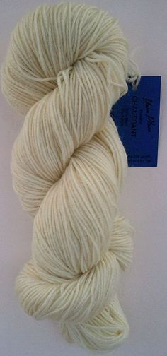 Yarn Place Socks Yarn Hand dye  10 Skeins Lot Yarn 100g 306yds per skein  #YarnPlace #Sock