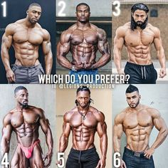 Id like to like a number 5 or 6
