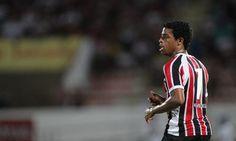 O Santos está cada vez mais perto de contratar o atacante Keno, que vem sendo o destaque do Santa Cruz no Campeonato Brasileiro.