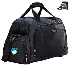 5b11c42549 12 Best 12 Best gym bags for women images