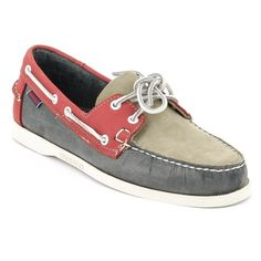 sale retailer 30712 b894d Sperrys, Boat Shoes, Loafers, Moccasins, Nautical Boots, Boat Shoe, Loafer