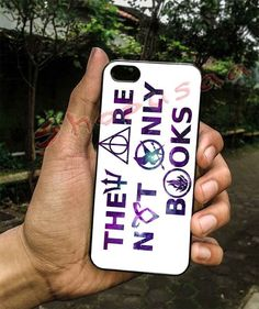 divergent hunger game harry potter book quotes iphone 4/4s, iphone 5/5s,iphone 5c, samsung s3 i9300 case, samsung s4 i9500 case in Shopusaa on Etsy, $13.00