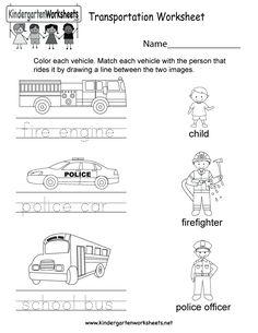 Dashing image inside printable social studies worksheets