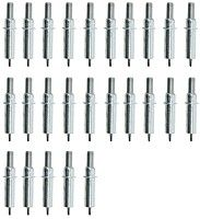 8 Best ZEPHYR AIRCRAFT SPOTFACERS COUNTERSINK BITS FOR