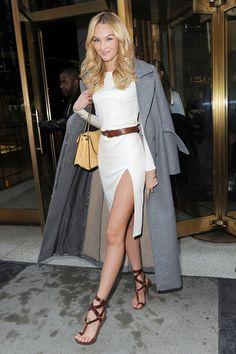 love-lust-and-fashion:  dash-klasss:  '-'  ✖ fashion ✖