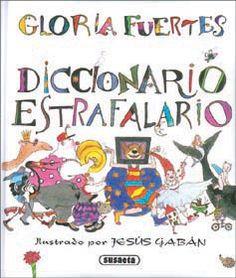 http://mamasmolonas.com/libros/