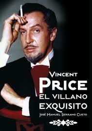 También fue enemigo de Batman en la serie televisiva y protagonista de 'El último hombre sobre la Tierra' (1964).