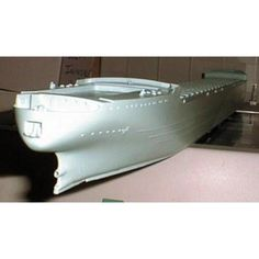 S.S. Edmund Fitzgerald 1/350 Scale Resin Model Ship Kit Model Ship Kits, Model Ships, Edmund Fitzgerald, Fifth Business, Scale, Resin, Concept Ships, Weighing Scale, Libra