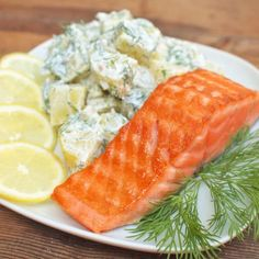 Krabi, Tuna, Sushi, Seafood, Salads, Food And Drink, Cookies, Meat, Ethnic Recipes