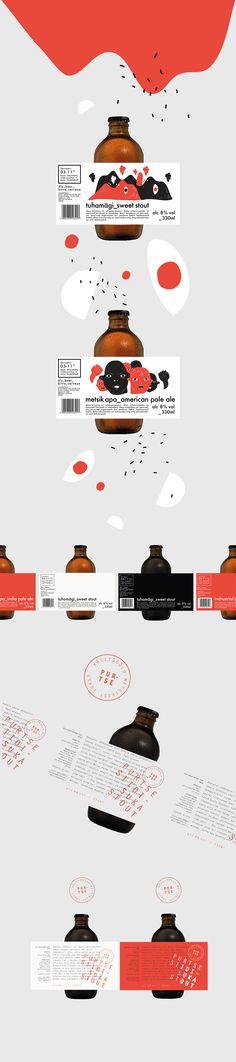 """다음 @Behance 프로젝트 확인: """"Purtse"""" https://www.behance.net/gallery/57642629/Purtse"""