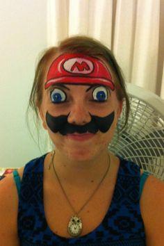 400 Face Painting Ideas Face Painting Face Painting Designs Kids Face Paint