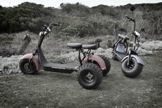 Gallery – Scoot Scooters – Go Play Scooters, Motorcycle, Play, Gallery, Vehicles, Rolling Stock, Motorcycles, Vespas, Motorbikes