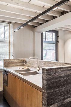 nowoczesna-STODOLA_Renovation-dune-ferme_Juma-Architects_12
