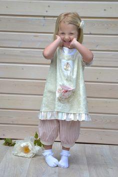 Cinderella, ein wundervoll romantisches Kleid, das jedes Mädchen verzaubert.