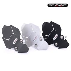26.99$  Buy now - https://alitems.com/g/1e8d114494b01f4c715516525dc3e8/?i=5&ulp=https%3A%2F%2Fwww.aliexpress.com%2Fitem%2FFor-BMW-R1200GS-LC-ADV-2013-2016-R1200R-R1200RS-R1200RT-LC-2015-2016-Motorcycle-Aluminum-Engine%2F32777340659.html - For BMW R1200GS LC/ADV 2013-2016, R1200R R1200RS R1200RT LC 2015-2016 Motorcycle Aluminum Engine Housing Protection Cover 26.99$