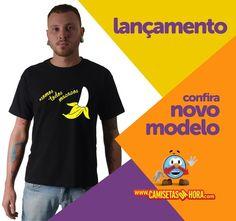 Lançamento Camiseta #somostodosmacacos : Lançamento Camiseta #somostodosmacacos  http://www.camisetasdahora.com/p-4-146-4101/Camiseta---somostodosmacacos | camisetasdahora