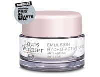 Louis Widmer - Tagesemulsion Hydro-Active UV 30