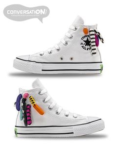 862372aeefb 84 Best YOUR CONVERSE YOUR STORY images