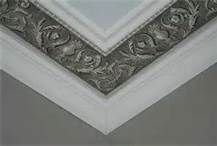 victorian ceiling treatments - Bing Images