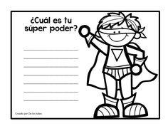 es el Reino de los Cielos. Superman Stickers, Preschool Social Studies, Superhero Class, Bible For Kids, Classroom Themes, Classroom Door, Happy Fathers Day, Pre School, Second Grade