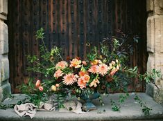 Journal - Honey of a Thousand Flowers