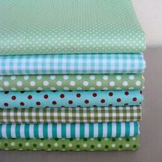 Cheap Fabric, Buy Directly from China Suppliers:		   			 																																																																				DIY Craft Base Cloth,40cm*50cm 7p
