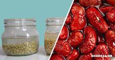 Μωσαϊκό: Μήπως οι Σπόροι Σας Δεν Φυτρώνουν Ή Αργούν