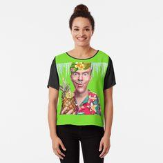 T Shirt Picture, America Girl, Blue Hawaii, Slogan Tshirt, Vintage T-shirts, T Shirts With Sayings, Funny Travel, Shirt Shop, Funny Tshirts