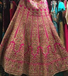 fabulous vancouver wedding Pink Bridal Lehenga by request. #anarkali #suits #Sarees #gowns #Lehengas #igvancouver #iger#desi#fashion#vancouverphotography#vancouverfashion#vancouverislandvancity#vancitybuzz#myvancouverlife#indian#indianfashion#indianwedding#indianfashionblogger#instagood by @invoguefashionhaus  #vancouverindianwedding #vancouverwedding #vancouverwedding
