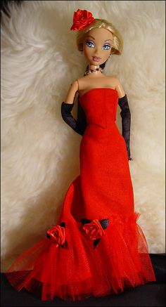 "evening gown, new body style. free sewing pattern    ""To [skachat]""  press for link to the pattern in a zip file"