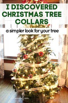 Christmas Ornaments 2021 Series End 610 White Christmas Diy Decor Ideas In 2021 Christmas Diy White Christmas White Christmas Diy