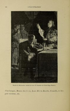 L'illustration et les illustrateurs : ouvrage o...