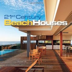21st Century Beach Houses by Andrew Hall, http://www.amazon.com/dp/186470375X/ref=cm_sw_r_pi_dp_Mk48rb12PT0WN