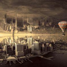 #PoemasAlAlba #JustoMarcoAutor #Poesía Y si nos escapamos y vivimos la vida que realmente deseamos. #FelizJueves #amor #desconexion #VivimosLaVida #PoemaDeMarzo4/5 Book Covers For Sale, Premade Book Covers, City Sky, Sci Fi Books, Rest Of The World, London, Classical Music, Home Art, New York Skyline