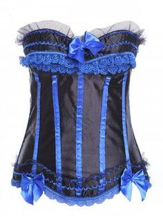 dc98d55cd women body shape Corpete Corselet Corsets Women Waist Training Corset and Bustier  Top Plus Size espartilho Underwear Alternative Measures