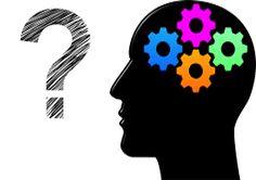 Le 20 caratteristiche di una mente creativa