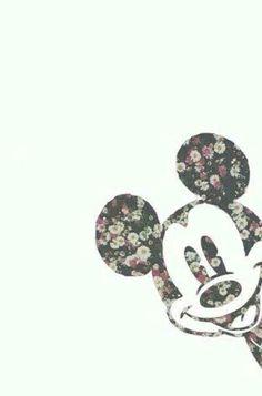 Papel De Parede ✨PEDIDOS/FECHADO✨ - Mickey Mouse - Wattpad Wallpaper Tumblr Lockscreen, Wallpapers Tumblr, Wallpaper Iphone Disney, Cute Disney Wallpaper, Cute Wallpapers, Wallpaper Quotes, Iphone Background Disney, Hipster Wallpaper, Wallpaper Decor