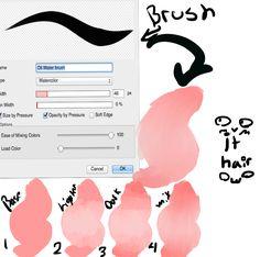 lineless_hair_tutorial_by_xxbutterscotchponyxx-d91j8zs.png 938×931 pixels