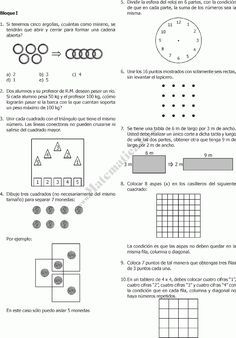 alex lawson addition and subtraction pdf