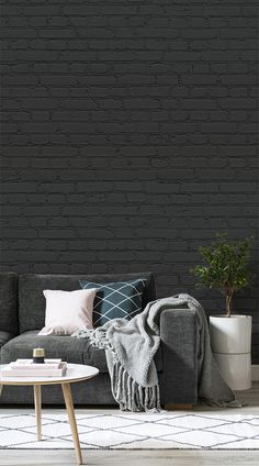 137 Best Brick Wallpaper Images Brick Wallpaper Brick