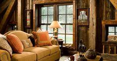 Heritage Restorations | Timeless design. Enduring craftsmanship.